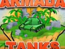 игра Армада танков