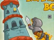 Игра Могучий рыцарь 2 фото