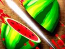Игра Овощи и фрукты фото