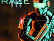 Игра Raze 3 фото