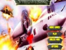Игра Герои ударного отряда 4 фото