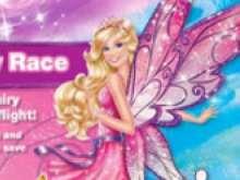 Игра Барби приключения русалочки 2 фото