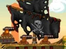Игра Атака мертвецов фото