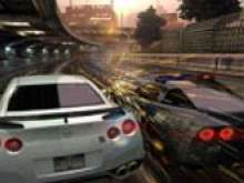 Игра Need for speed most wanted фото
