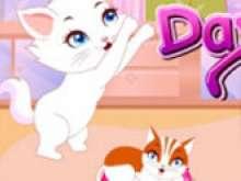 Игра Домашние животные фото