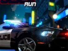 Игра Need for speed underground фото