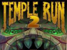 Игра Temple Run 2 фото