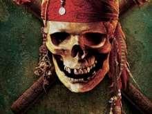 Игра Пираты Карибского моря фото
