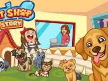 Игра Pet shop фото