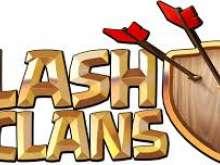 Игра 2021 Clash Of Clans фото