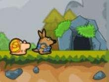 Игра Воин джунглей фото