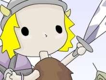 Игра Викинг 2 фото