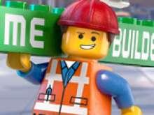 Игра LEGO Worlds фото