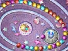 Игра Зума знаки зодиака фото