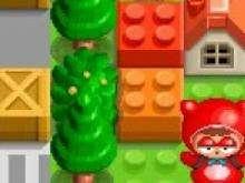 Игра Лего стратегия фото