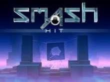 Игра Smash hit фото