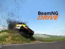 Игра Beamng drive 2021 фото