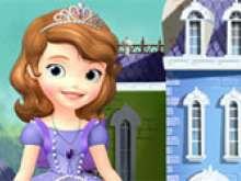 Игра Королевская Академия фото
