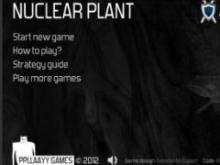 Игра Ядерная война фото