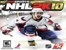 Игра NHL 2K фото