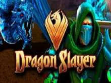 Игра Dragon slayer фото