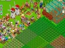 Игра Семейная ферма фото
