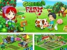 Игра Зеленая ферма 3 фото