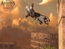 Игра Assassins Creed Identity фото