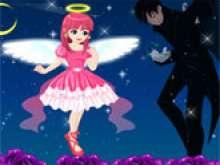 Игра Ангел и Демон 2 фото