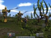Игра Planet Explorers фото