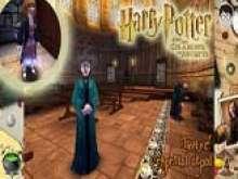 Игра Гарри Поттер 2 фото