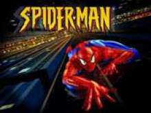Игра Человек паук 2017 фото