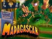 Игра Мадагаскар 1 фото