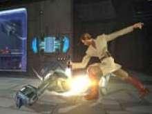 Игра Звездные войны 3 фото