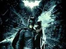 Игра Бэтмен 2 фото