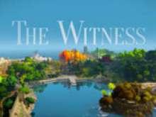 Игра The Witness фото