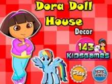 Игра Переделки дома для девочек 9 лет фото