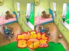 Игра Развивающие для девчонок 10 лет фото