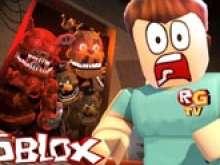 Игра Роблокс страшный лифт фото