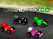 игра Гонки на машинах для мальчиков 3 лет
