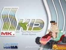 Игра Жажда скорости для мальчиков 9 лет фото