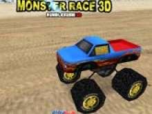 игра Гонки на автомобилях для мальчиков 10 лет