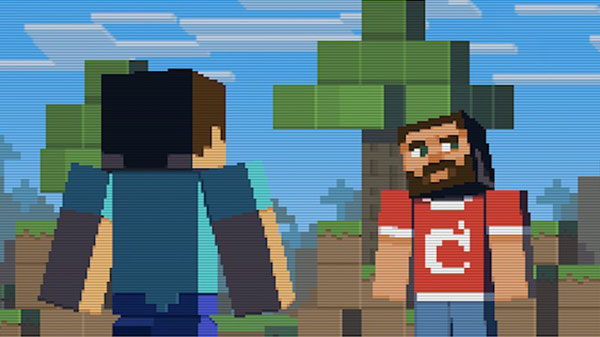 Игры Майнкрафт