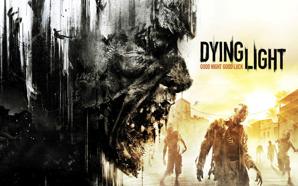 Игра Dying Light