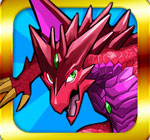 Новости Новый персонаж в Puzzle & Dragons - Марио