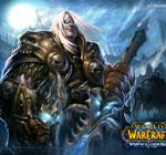 Новости Знаменитой игре World of Warcraft исполнилось 10 лет