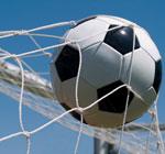 Новости Pro Evolution Soccer 2015 - обзор игры