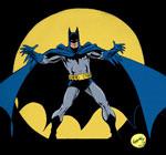 Новости Новости о Batman: Arkham Knight