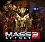 Новости Mass Effect 4 бьет рекорды