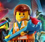 Новости Лего